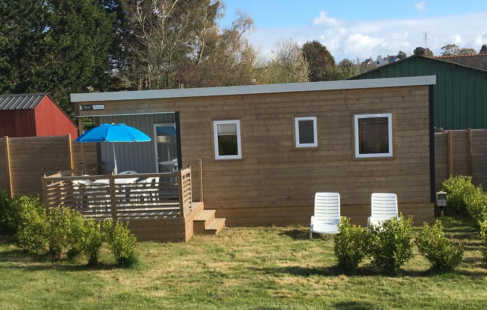 Gd-Cottage-site
