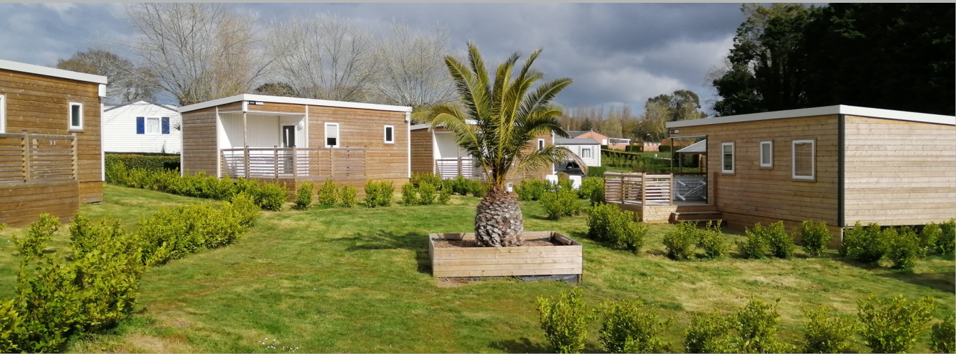 ilot-cottages